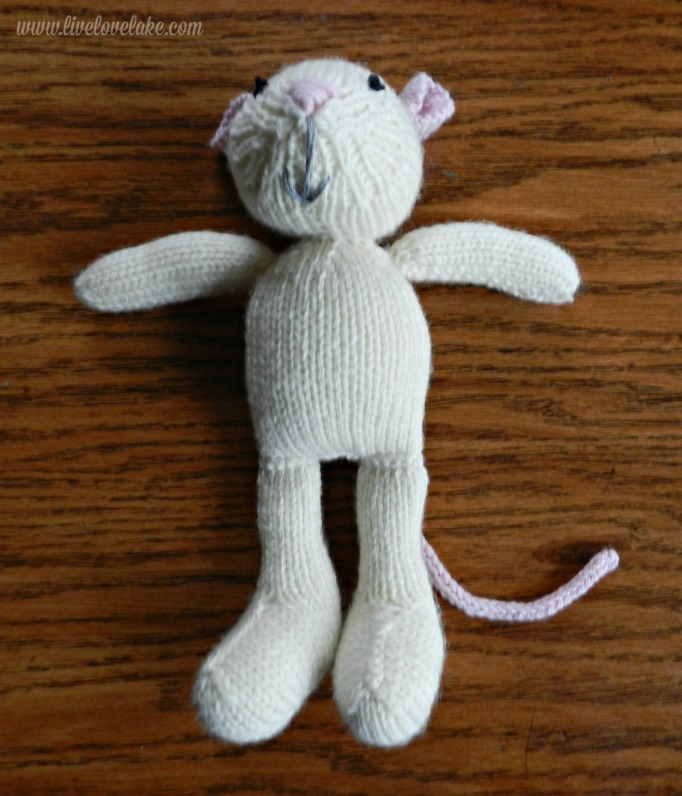 mouse finished2