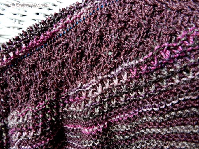 MKAL Clue 5 Lace